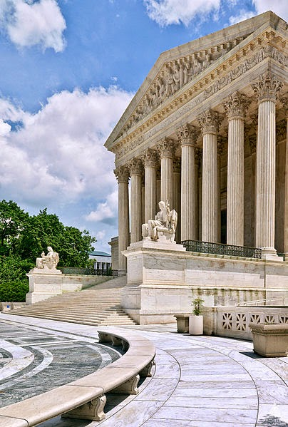 USCapitol Supreme Court_of_the_United_States_1