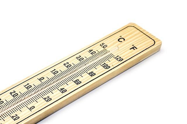 thermometer-789898_640