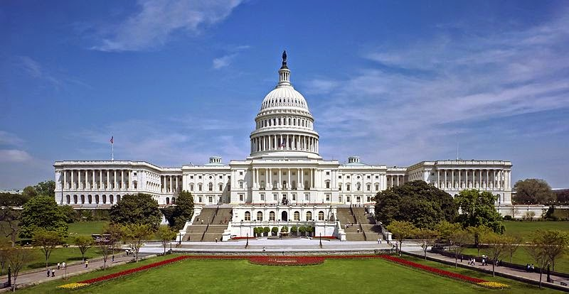 800px United States Capitol west front edit2