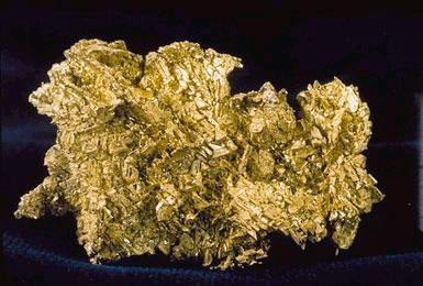 GoldNuggetUSGOV