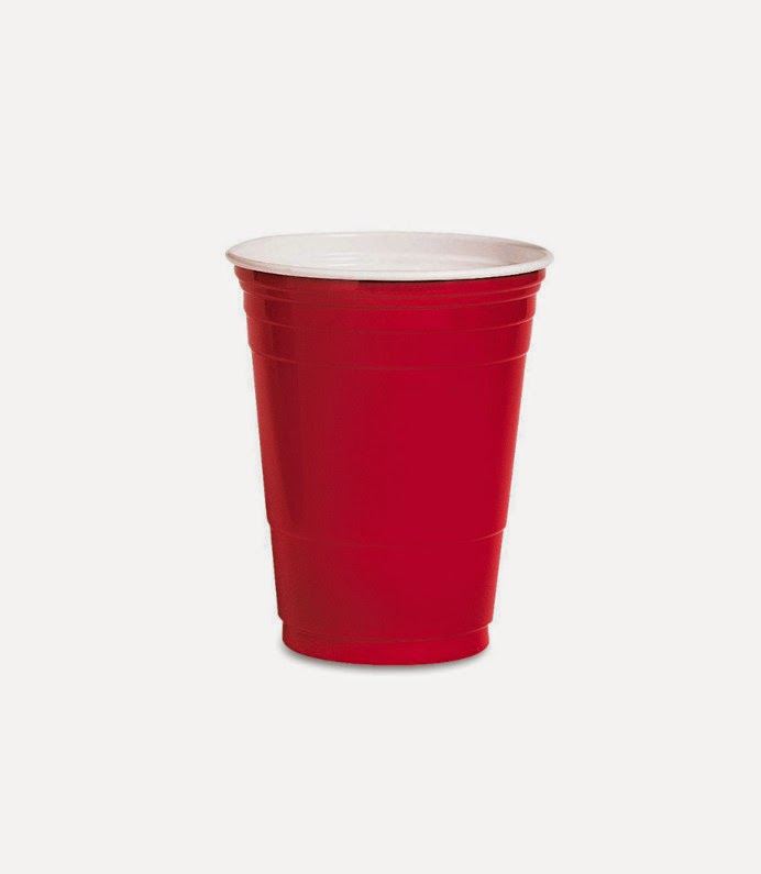 redpartycup