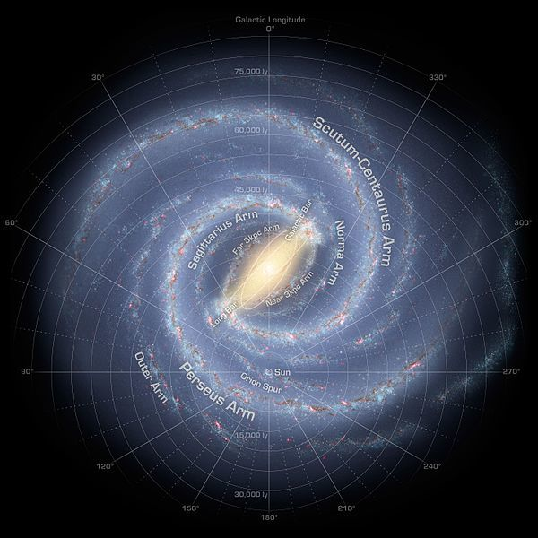 236084main MilkyWay full annotated
