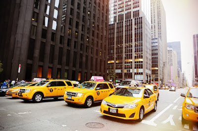 taxicabs 498436 1280