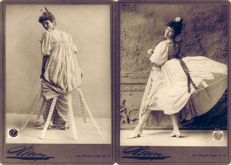 Hoop_skirt,_1893