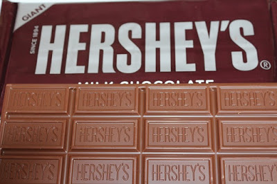 chocolate 721602 640