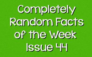 uselessfacts header44
