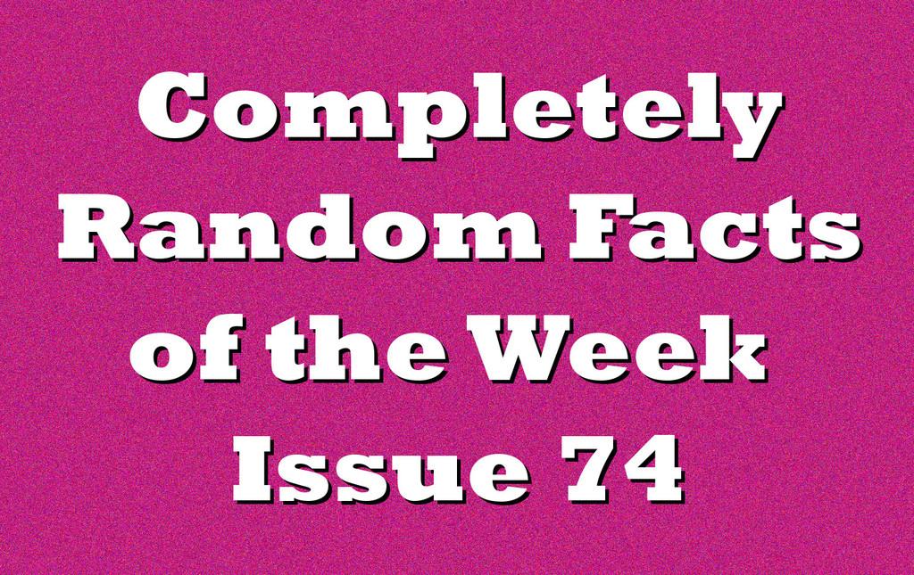 facts header74