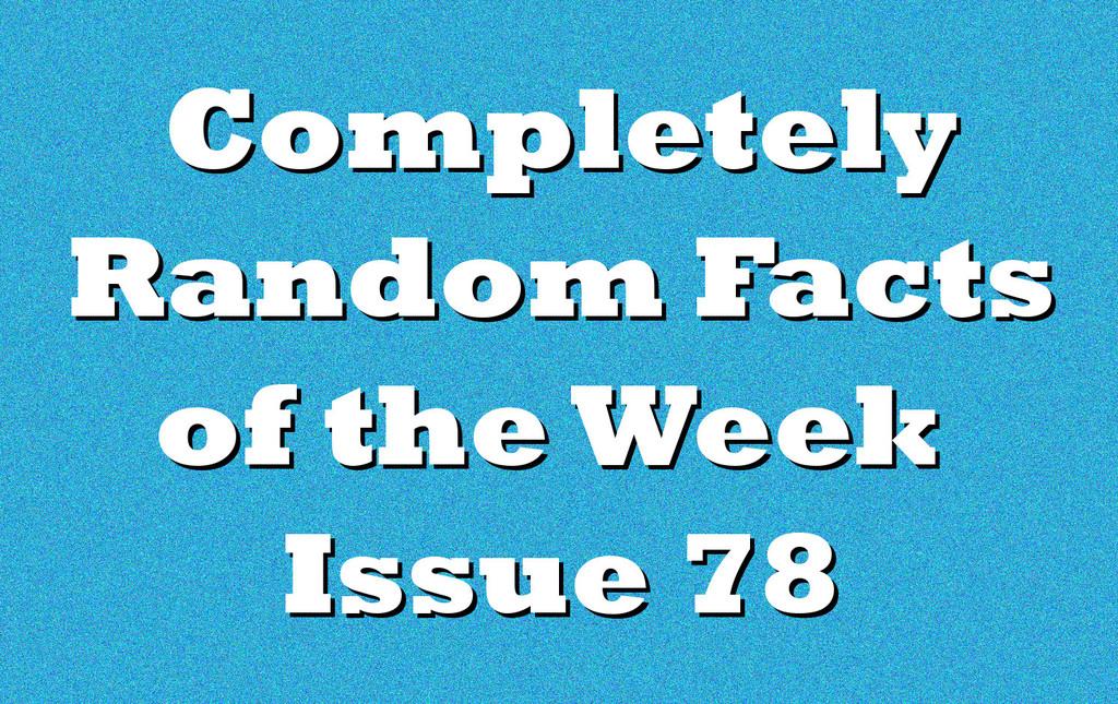facts header78