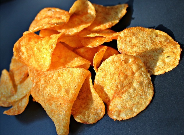 chips 448734 640