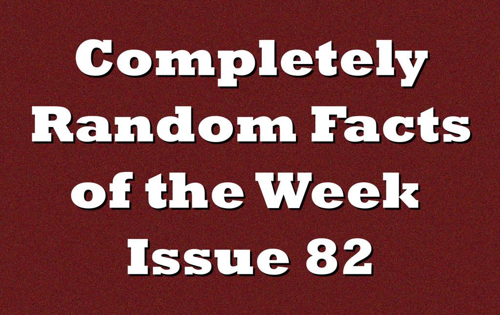 facts header82